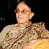Eulogy Of Aruna Kaul
