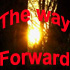 The way forward as I see it Part-2