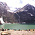 Amarnath Yatra - Video