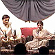 Kashmiri song 'Katyu Chukh Nund Bane' (with video)