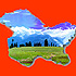 Kashmir Hindu Foundation launched