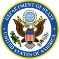 IKF briefs U.S. State Department