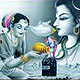 Shabd Hai Shiv