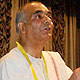 Vivekananda Medal awarded to Prof. Brij Nath Kaul