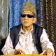 Kashmir Loses its legend 'Ghulam H. Sofi'