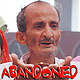 Abandoned - Legendary Kashmiri Pandits