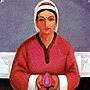 Shri Alakheshvari Roopa Bhavani