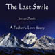 'The Last Smile' Book Release in US