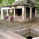 Forgotten Temples of Kashmir- Part-6
