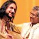Pandit Bhajan Sopori awarded