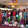 Southern California KP's celebrate Shivratri