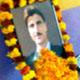 Rich Tributes to Shri Chaman Lal Koul