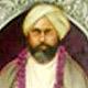 His Holiness Swami Haldhar Ji Maharaj