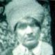 A forgotten Legend --Janki Nath Bhat