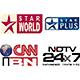 Humbug of Media objectivity and Kashmir