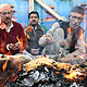 Historical Hawan at Vicharnag-Kashmir after 20 years