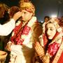 Matrimonials
