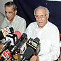 JKNM finds lacuna in PM's Return Package