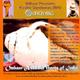 Omkaar Naad CD release