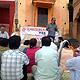 PANUN KASHMIR OBSERVES 13TH JULY AS BLACKDAY