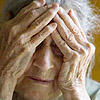 Alzheimer's disease- Diagnoses &Treatment