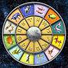 Horoscopes July 2010
