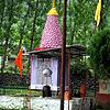 Forgotten Temples of Kashmir - Part 11