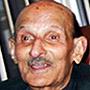 Tributes - Sh. Jatender Zutshi