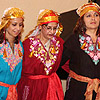 KP National Cultural Meet Report