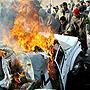 Kashmir's Capital Conflict