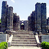 Forgotten Temples of Kashmir Part-12