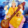 1st Vitasta Sukanya Samman