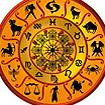 Horoscopes December 2010