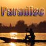 I want my Paradise back
