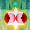 Shri Sharika Stuti Pandit Krishan Joo Kar
