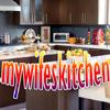 MyWifesKitchen.com