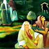 Wailing Kashmir: Seven Migration of Kashmiri Pandits