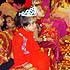 Navratri Puja celebrated at Shri Ram Mandir
