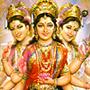 Devi Aradhana