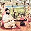 BHAIRAV SATOTRA HYMNS