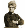 Swami Vivekananda- How relevant is he today?