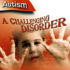 Autism Disorder Causes Symptoms Diagnosis
