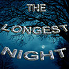 The Longest Night