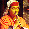 Samoohik Shivratri Mahotsava