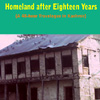 Homeland after Eighteen Years