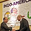 Unifying Diverse Communities - IACF