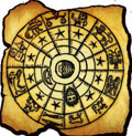 Horoscopes April 2011