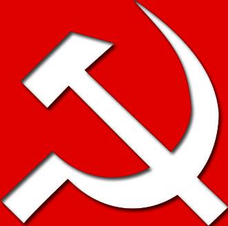 Communist Movement in Kashmir
