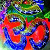 Nava Ratra-An Invitation to the Nava Durga