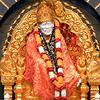 Sai Shradha